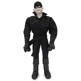The Princess Bride - Dread Pirate Roberts Plush
