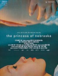 The Princess of Nebraska - 27 x 40 Movie Poster - Spanish Style A