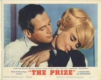 The Prize - 11 x 14 Movie Poster - Style H