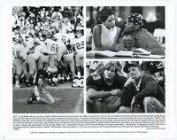 The Program - 8 x 10 B&W Photo #1
