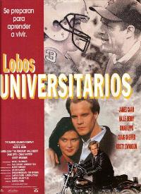 The Program - 27 x 40 Movie Poster - Spanish Style A