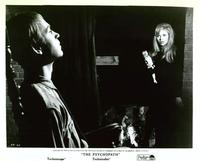 The Psychopath - 8 x 10 B&W Photo #12