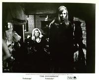 The Psychopath - 8 x 10 B&W Photo #17