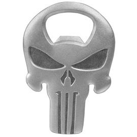 The Punisher - Marvel Bottle Opener