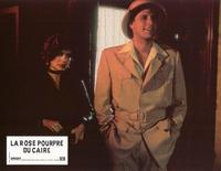 The Purple Rose of Cairo - 8 x 10 Color Photo Foreign #3