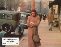 The Purple Rose of Cairo - 8 x 10 Color Photo Foreign #10