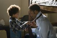 The Pursuit of Happyness - 8 x 10 Color Photo #3