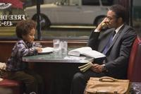 The Pursuit of Happyness - 8 x 10 Color Photo #7