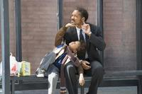 The Pursuit of Happyness - 8 x 10 Color Photo #10