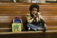 The Pursuit of Happyness - 8 x 10 Color Photo #14