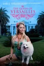 The Queen of Versailles - 11 x 17 Movie Poster - Style A