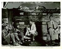 The Quiet American - 8 x 10 B&W Photo #3