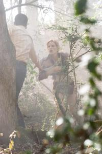 The Reaping - 8 x 10 Color Photo #18