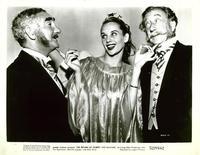 The Return of Gilbert and Sullivan - 8 x 10 B&W Photo #2