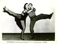 The Return of Gilbert and Sullivan - 8 x 10 B&W Photo #5