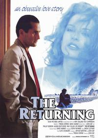 The Returning - 11 x 17 Movie Poster - Style A