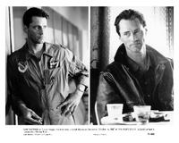 The Right Stuff - 8 x 10 B&W Photo #9