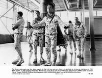 The Right Stuff - 8 x 10 B&W Photo #12