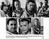 The Right Stuff - 8 x 10 B&W Photo #13