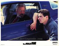 The Road Home - 11 x 14 Movie Poster - Style D