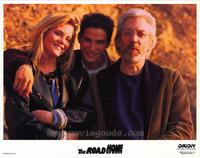 The Road Home - 11 x 14 Movie Poster - Style H