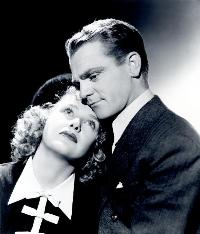 The Roaring Twenties - 8 x 10 B&W Photo #2