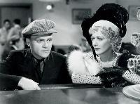 The Roaring Twenties - 8 x 10 B&W Photo #3