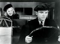 The Roaring Twenties - 8 x 10 B&W Photo #4
