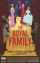 The Royal Family (Broadway)