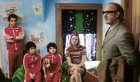 The Royal Tenenbaums - 8 x 10 Color Photo #2