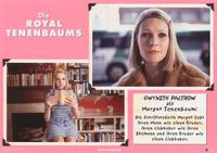 The Royal Tenenbaums - 8 x 10 Color Photo Foreign #3