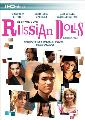 The Russian Dolls - 27 x 40 Movie Poster - Style B