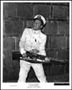 The Sand Pebbles - 8 x 10 B&W Photo #1