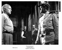 The Sand Pebbles - 8 x 10 B&W Photo #9