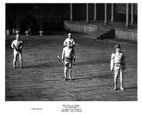 The Sand Pebbles - 8 x 10 B&W Photo #12