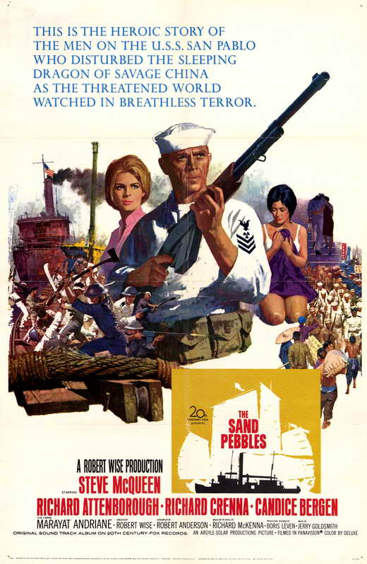 the-sand-pebbles-movie-poster-1966-10201
