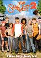 The Sandlot 2 - 27 x 40 Movie Poster - Style B
