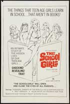 The School Girls