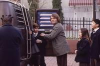 The School of Rock - 8 x 10 Color Photo #1