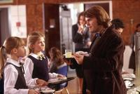 The School of Rock - 8 x 10 Color Photo #3