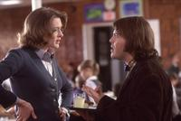 The School of Rock - 8 x 10 Color Photo #4