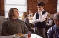 The School of Rock - 8 x 10 Color Photo #5