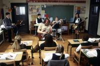 The School of Rock - 8 x 10 Color Photo #8