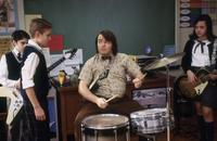 The School of Rock - 8 x 10 Color Photo #9