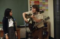 The School of Rock - 8 x 10 Color Photo #10