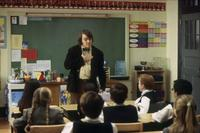 The School of Rock - 8 x 10 Color Photo #11