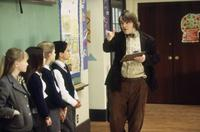 The School of Rock - 8 x 10 Color Photo #12