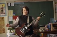 The School of Rock - 8 x 10 Color Photo #13