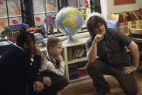The School of Rock - 8 x 10 Color Photo #14