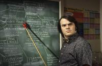 The School of Rock - 8 x 10 Color Photo #15